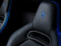 thumbnail image of 2021 Maserati MC20
