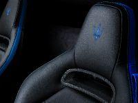 2021 Maserati MC20, 44 of 61