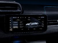 2021 Maserati MC20, 52 of 61