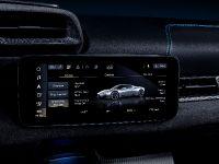 2021 Maserati MC20, 55 of 61