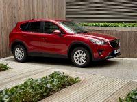 2021 Mazda CX 30, 3 of 72