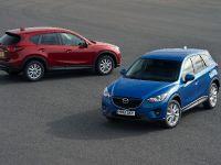 2021 Mazda CX 30, 4 of 72