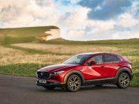 2021 Mazda CX 30, 11 of 72
