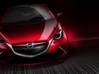 2021 Mazda CX 30, 15 of 72