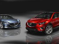 2021 Mazda CX 30, 30 of 72