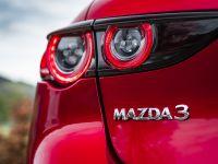 2021 Mazda CX 30, 36 of 72