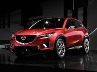 2021 Mazda CX 30, 42 of 72
