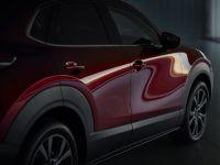 2021 Mazda CX 30, 44 of 72
