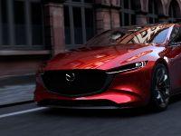 2021 Mazda CX 30, 45 of 72