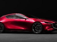 2021 Mazda CX 30, 46 of 72