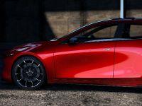 2021 Mazda CX 30, 47 of 72