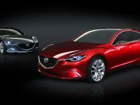 2021 Mazda CX 30, 57 of 72