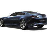 2021 Mazda CX 30, 60 of 72