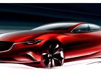2021 Mazda CX 30, 61 of 72