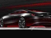 2021 Mazda CX 30, 62 of 72