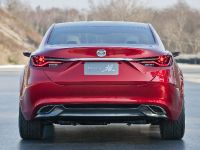 thumbnail image of 2021 Mazda CX 30
