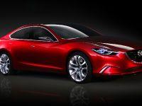 2021 Mazda CX 30, 64 of 72