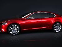 2021 Mazda CX 30, 65 of 72