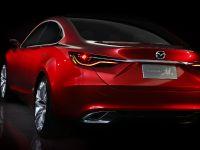 2021 Mazda CX 30, 66 of 72