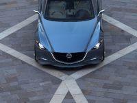 2021 Mazda CX 30, 71 of 72