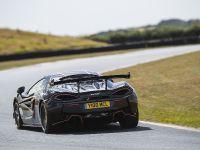 2021 McLaren 620R, 1 of 22