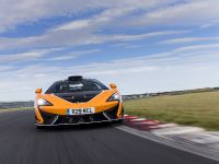 2021 McLaren 620R, 3 of 22