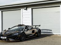 2021 McLaren 620R, 5 of 22