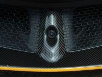 2021 McLaren 620R, 8 of 22