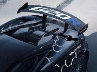 2021 McLaren 620R, 15 of 22