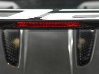 2021 McLaren 620R, 16 of 22