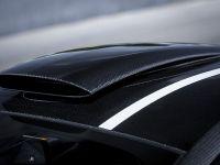 2021 McLaren 620R, 17 of 22