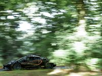 2021 McLaren 620R, 18 of 22