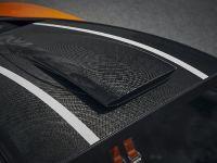 2021 McLaren 620R, 19 of 22
