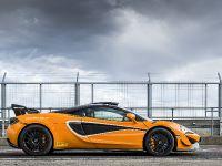 2021 McLaren 620R, 20 of 22