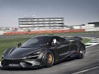 thumbnail image of 2021 McLaren 765LT Visual Carbon Fibre