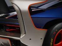 2021 McLaren Senna GTR, 7 of 41