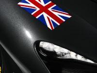 2021 McLaren Senna GTR, 13 of 41