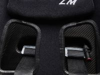 thumbnail image of 2021 McLaren Senna GTR