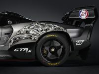 2021 McLaren Senna GTR, 26 of 41