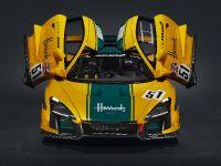2021 McLaren Senna GTR, 30 of 41