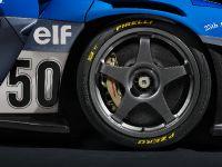 2021 McLaren Senna GTR, 39 of 41