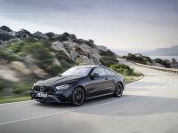 2021 Mercedes-AMG E 53 , 1 of 37