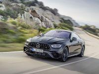 2021 Mercedes-AMG E 53 , 2 of 37