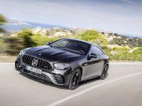 2021 Mercedes-AMG E 53 , 5 of 37