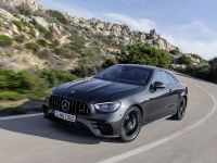 2021 Mercedes-AMG E 53 , 6 of 37