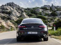 2021 Mercedes-AMG E 53 , 10 of 37