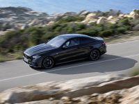 2021 Mercedes-AMG E 53 , 11 of 37