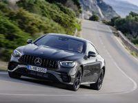 2021 Mercedes-AMG E 53 , 12 of 37
