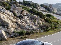 2021 Mercedes-AMG E 53 , 13 of 37