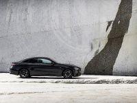 2021 Mercedes-AMG E 53 , 15 of 37